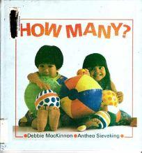 How Many?: 9