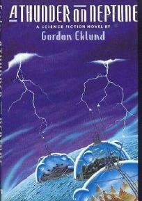 A Thunder on Neptune