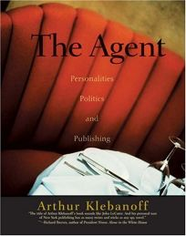 THE AGENT: Personalities