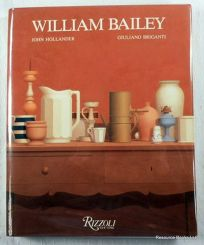 William Bailey