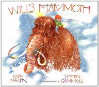 Wills Mammoth