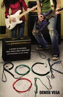 Rock On: A Story of Guitars
