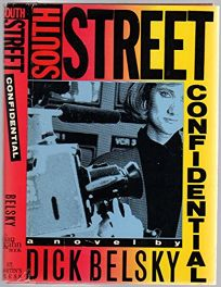 South Street Confidential