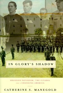 In Glorys Shadow: Shannon Faulkner
