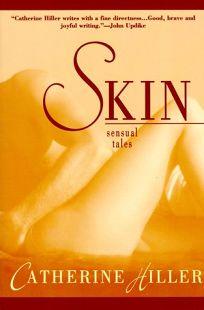 Skin: Sensual Tales