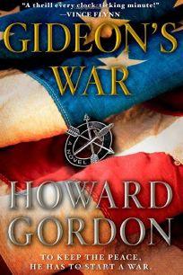 Gideons War