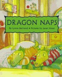 Dragon Naps