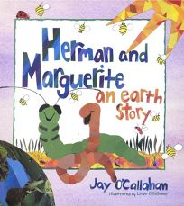 Herman and Marguerite: An Earth Story