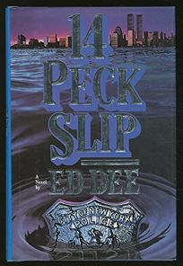 14 Peck Slip
