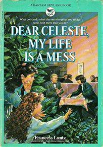 Dear Celeste