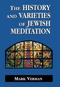 History & Varieties of Jewish