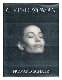 Gifted Woman