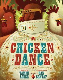 Chicken Dance