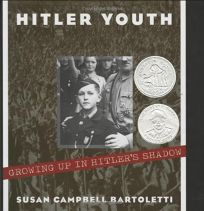 Hitler Youth: Growing Up in Hitlers Shadow