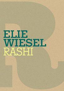 Rashi: A Portrait