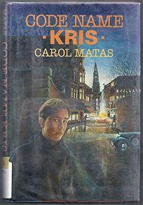 Code Name Kris