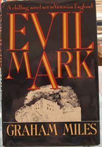 Evil Mark