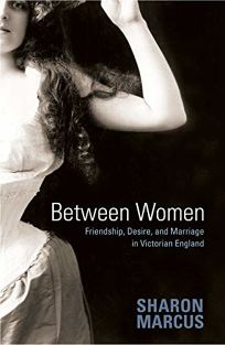 Between Women: Friendship