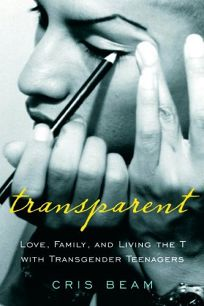 Transparent: Love