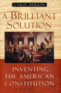 A brilliant solution inventing the american