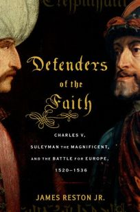 Defenders of the Faith: Charles V