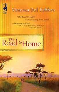 THE ROAD TO HOME
