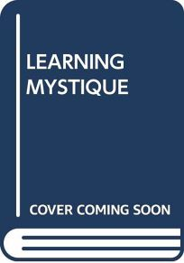 Learning Mystique