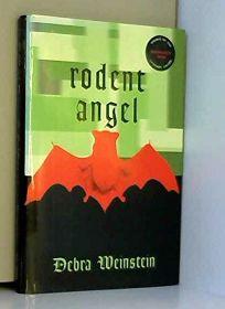 Rodent Angel