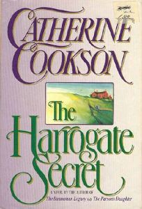 The Harrogate Secret