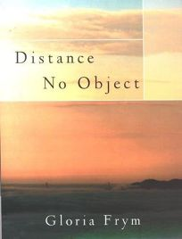 Distance No Object: Stories