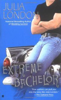 Extreme Bachelor