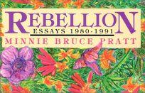 Rebellion: Essays