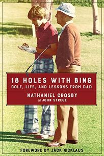 18 Holes with Bing: Golf