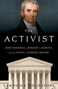 The Activist: John Marshall