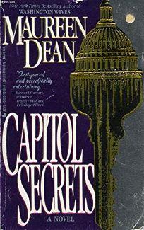 Capitol Secrets