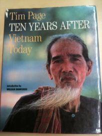 Ten Yrs After: Vietnam