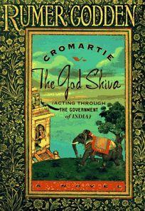 Cromartie V. the God Shiva
