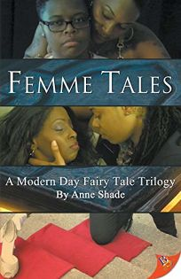 Femme Tales