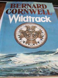Wildtrack