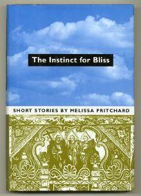 Instinct for Bliss