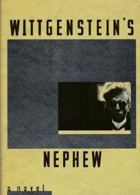 Wittgensteins Nephew