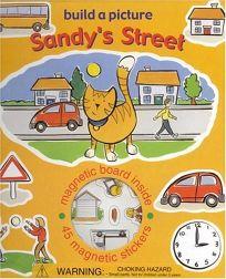 Sandys Street