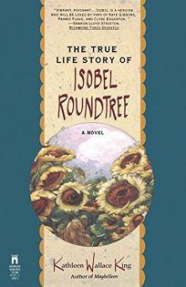 True Life Story of Isobel Roundtree