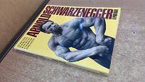 Arnold Schwarzenegger: A Portrait