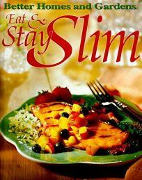 Eat & Stay Slim