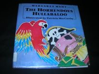 The Horrendous Hullabaloo