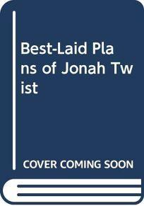 Beat Laid Plans of Jonah Twist