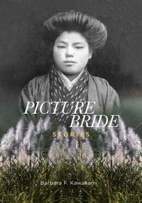 Picture Bride Stories