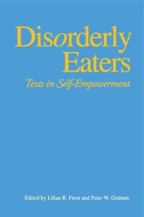 Disorderly Eaters - CL.