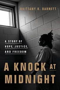 A Knock at Midnight: A Story of Hope